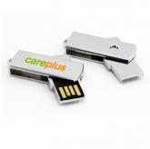 UKV 017 - USB Kim Loại