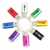 UKV 024 - USB Kim Loại