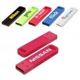 UKV 070 - USB Kim Loại