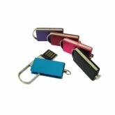UMV 007 - USB Mini Kim Loại