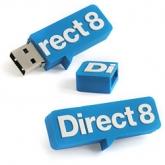UNN 011 - USB Ngành Nghề