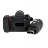 UNN 013 - USB Ngành Nghề