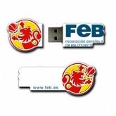 UNN 015 - USB Ngành Nghề