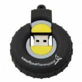 UNN 017 - USB Ngành Nghề