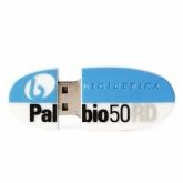 UNN 018 - USB Ngành Nghề