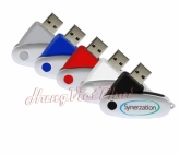 UNV 027 - USB Vỏ Nhựa