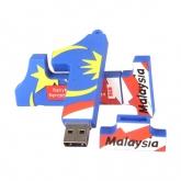 UNN 038 - USB Ngành Nghề