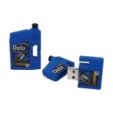 UNN 041 - USB Ngành Nghề