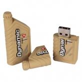 UNN 042 - USB Ngành Nghề