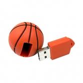 UNN 044 - USB Ngành Nghề