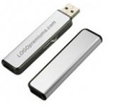 UNV 041 - USB Vỏ Nhựa