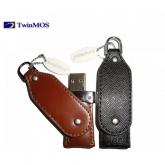 UDV 008 - USB Vỏ Da