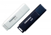 UKM 003 - USB KingMax 8GB