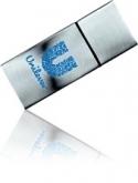 UKV 025 - USB Kim Loại Radial