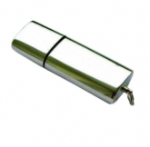 UKV 054 - USB Kim Loại Nắp Đậy