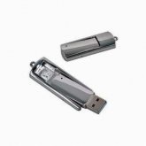 UKV 060 - USB Kim Loại