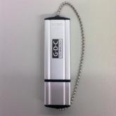 UKV 066 - USB Kim Loại