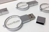 UPL 016 - USB Pha Lê