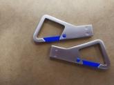 UCV 016 - USB Chìa Khóa