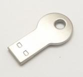 UCV 015 - USB Chìa Khóa