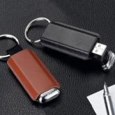 UDV 012 - USB Vỏ Da