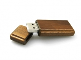 UGV 033 - USB Gỗ Nắp Đậy