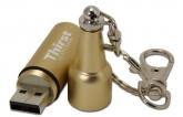 UNN 005 - USB Ngành Thức Uống