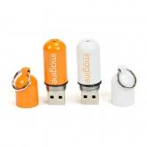 UNN 004 - USB Nghành Y