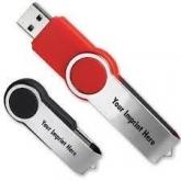 UKV 085 - USB Kim Loại