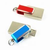 UOV 005 - USB OTG