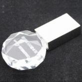UPL 008 - USB Pha Lê