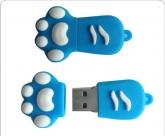 UTV 003 - USB Hình Chân Gấu