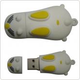 UTV 011 - USB Hình Con Hà Mã