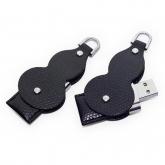 UDV 034 - USB Vỏ Da