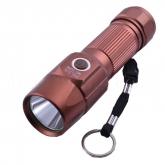 DSV 011 - Đèn Pin Siêu Sáng
