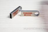 NHỮNG ĐƠN HÀNG USB ĐÃ THỰC HIỆN
