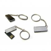 UPK 001 - Móc Khóa USB