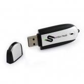 UNV 021 - USB Vỏ Nhựa
