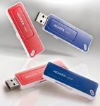 UA 002 - USB ADATA 4GB