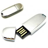 UKV 040 - USB Kim Loại