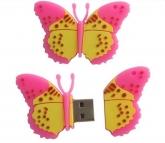 UTV 001 - USB Thú Con Bướm