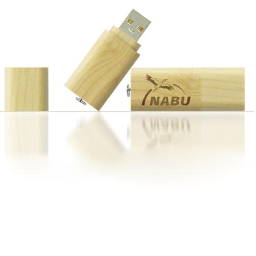 usb-go-in-khac-logo-ugv-02413-1584668462.jpg