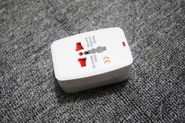 ADH-001-Adapter-6-1497432962.jpg