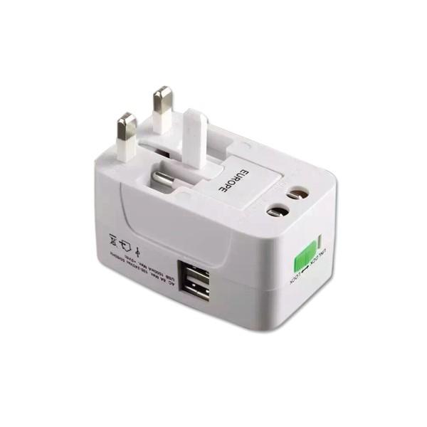 ADH-001-adapter-da-nang-co-cong-usb-cam-sac-dien-thoai-1-1483513696.jpg
