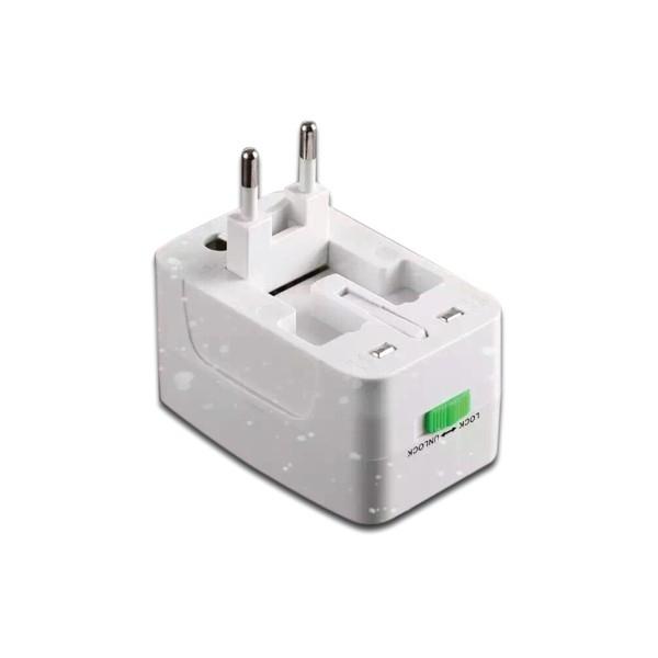 ADH-001-adapter-da-nang-co-cong-usb-cam-sac-dien-thoai-2-1483513697.jpg