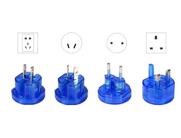 ADV-022-o-cam-dien-da-nang-adapter-du-lich-in-logo-lam-qua-tang-2-1503635035.jpg