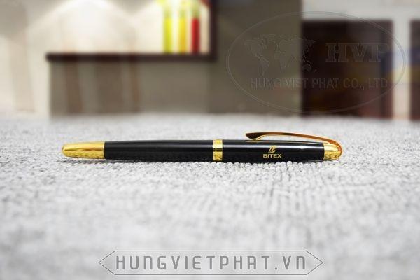 BKV-001-1-logo-1483932355.jpg
