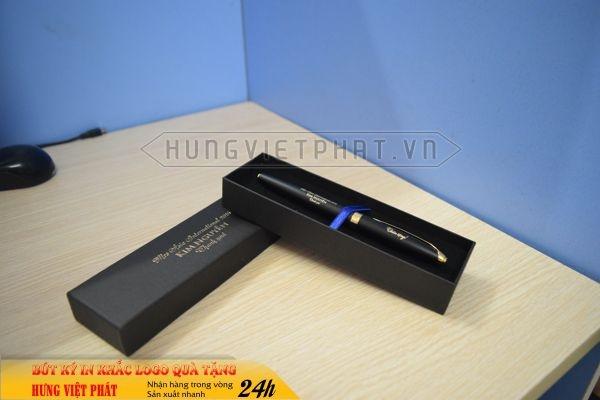BKV-009-but-kim-loai-in-khac-logo-doanh-nghiep-lam-qua-tang2-1471249760.jpg