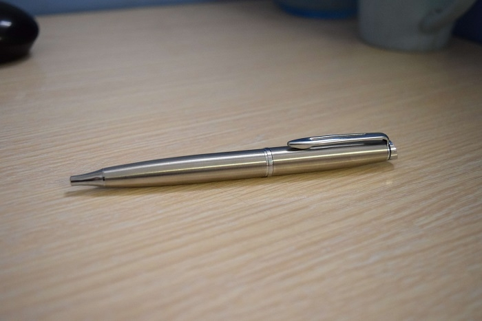 BKV-024-mau-inox-3-1542254888.jpg