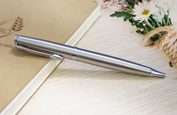 BKV-024-mau-inox-4-1542255400.jpg